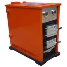 供应生物质采暖炉批发