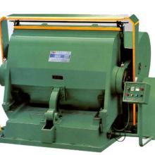 供应压痕切线机1600压痕机