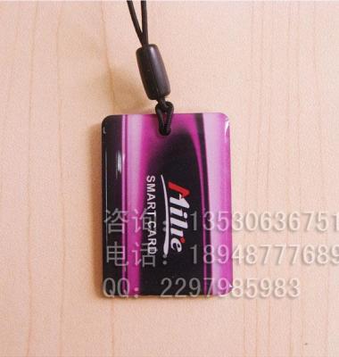 水晶滴胶卡图片/水晶滴胶卡样板图 (2)