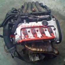 供应奥迪A4原厂件发动机拆车件奥迪A6压缩机奥迪A4发动机机脚胶奥迪A8批发