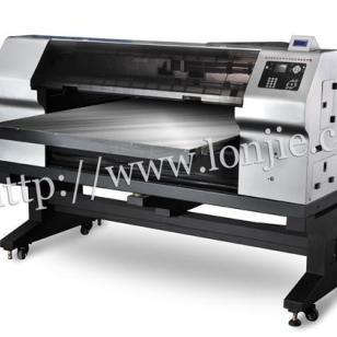 PVC料/PP材质/亚克力印刷机图片