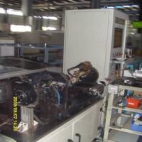 供应广州智维:汽车起动机测试系统   起动机