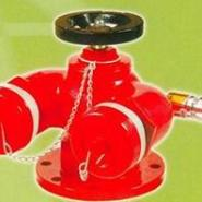 外牙室内消火栓图片