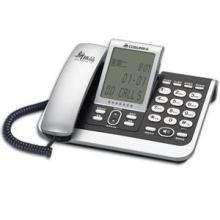 供应长时间录音电话