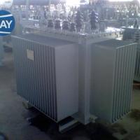 S11-1600变压器