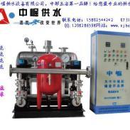 变频供水控制器图片