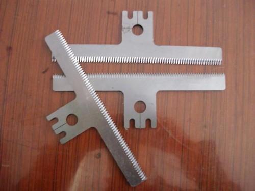 供应深圳机械刀模/深圳机械刀模生产/深圳机械刀模厂商