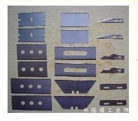 折弯机图片/折弯机样板图 (4)