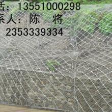 供应高速公路防护护栏网越琪金属护栏