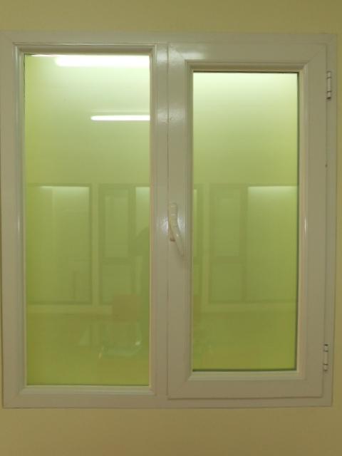 圆弧玻璃型材拉弯13358877742图片高清图片
