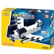 供应玩具商机加盟赚钱来益智玩具图片