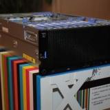 供应重庆X3850X5-IBM服务器