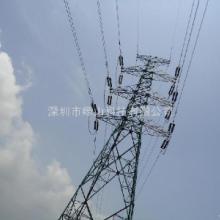 供应屏蔽护套电线电缆阳谷电缆集团
