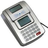 供应通卡会员收费管理系统会员专用机
