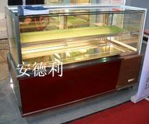 供应保鲜展示柜-保鮮櫃-蛋糕保鮮櫃