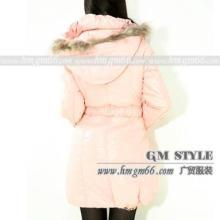 中半工字提花莫代尔保暖内衣学生冬季服装批发中国大陆服装批发批发