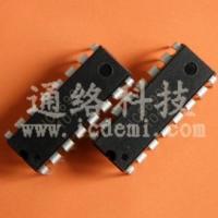 供应UCS6909护栏管级联LED驱动电路