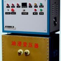 供应西安重庆大型单齿轮淬火设备