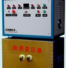 西安重庆大型单齿轮淬火设备报价