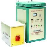 供应专业维修各种高频中频加热设备