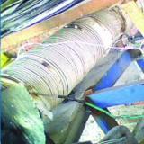 供應塑料行業專業電磁感應加熱電源