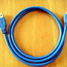 供应移动硬盘盒连接线数据传输线