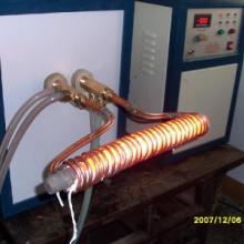 供应其他铸造热处理设备
