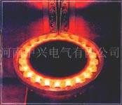 应保定齿轮淬火设备图片