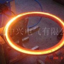 供应齿轮、链轮表面淬火设备,高效,淬层均匀适中批发
