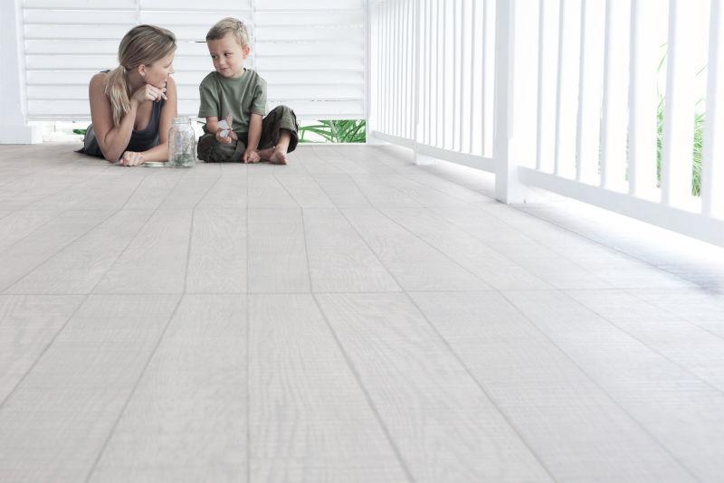 多层实木地板柚木15 实木地板 菲林格尔 经销