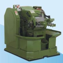 供应M4高速冷镦机批发