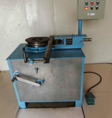 生产弯管机图片/生产弯管机样板图 (1)