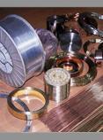 钴基堆焊焊丝图片