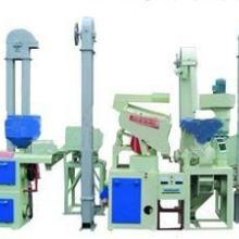 供应百色15系列碾米机及配件价格图片