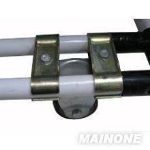 供应紧固件连接件五金铝型材连接件
