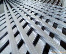 供应中空断桥铝条玻璃