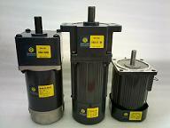 供应2GN25K微型电动机