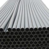 供应济宁HDPE虹吸排水管,济宁HDPE虹吸排水管材