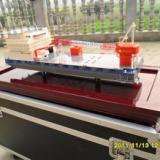 供应如东仿真机械模型船舶模型专业制作公司