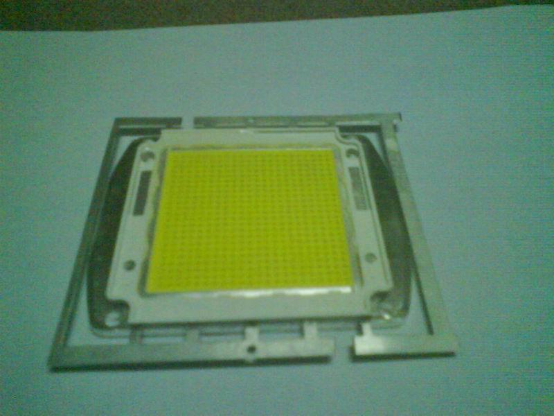 供应隧道灯专用LED光源150W