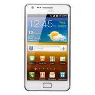 批发全新三星i9100智能手机图片