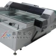 新的元素PVC彩印机EVA彩印机图片