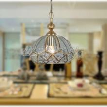 欧式灯具灯饰市场 欧式灯具十大品牌 欧式吸顶灯灯具图片