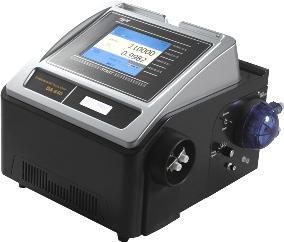 DA-650数字式自动密度仪