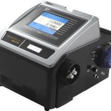 DA-640全自动数显密度计