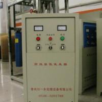供应优质臭氧杀菌设备、川一优质臭氧杀菌设备 图片|效果图