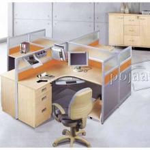 供应南京办公家具公司,南京办公家具设计