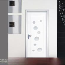 免漆门十大品牌,免漆门直销,卡罗曼【招商】批发