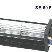 供应专业生产电壁炉横流风机图片