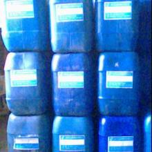 供应水性封闭剂图片
